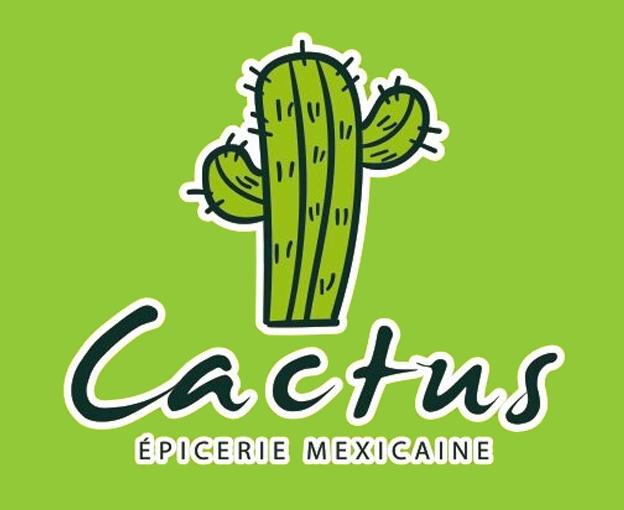 Tienda Cactus